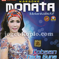 Om+Monata+-+Mawar+Ditangan+Mel.mp3