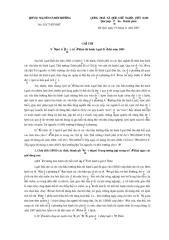 02-2007-CT-TTG_TRIEN KHAI THI HANH LUAT DD 2003.doc