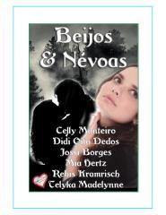 beijos-e-nevoas - rebis kramrisch - samhain.pdf