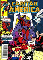 Capitão América - Abril # 179.cbr