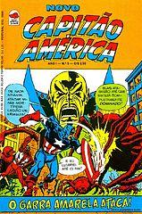 Capitão América - Bloch # 05.cbr