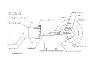 Stirling Engine Plans.pdf