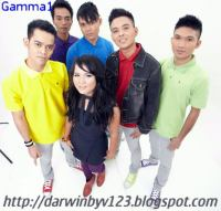 Gamma1 - 1 Atau 2 New Version (VC Trinity Optima Production).mp3