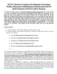 KCGDA General Inforamtion gut edited final Jan 2012.doc