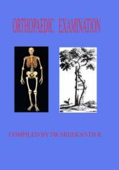 Orthopaedic Examination and History taking.pdf