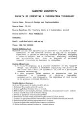 Research_Design_and_Implementation-Course_Guide.doc