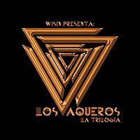 03._wisin_ft_j_alvarez_ahi_es_que_es_@thewhistlemusic.mp3