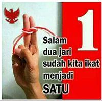 SATU TUJUAN UNTUK INDONESIA BANGKIT....jpg