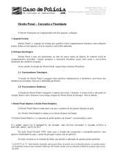 Apostila Penal - 01.pdf