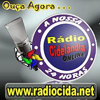 06  playback - Cassiane -  Hino da vitória - play back.mp3