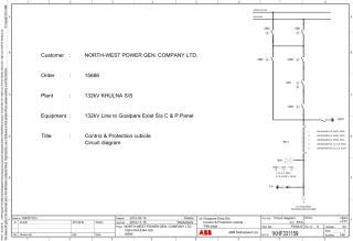 E04+CP1-132kV Line-1KHF331159-RevA-2013-09-09-cst-en.pdf