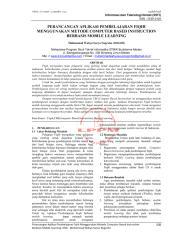 Muhammad Wahyu Suryo Nugroho.pdf