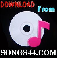 Mallu Singh - 01 - Cham Cham.mp3