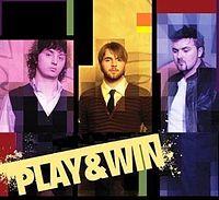 01Play__Win__-__Close_the_door.mp3