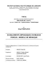 ÉCOULEMENTS DIPHASIQUES EN MILIEUX.pdf