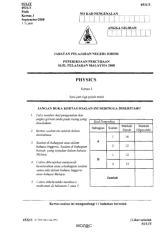 fizik 3.pdf