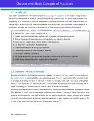 Gizachew 1.pdf
