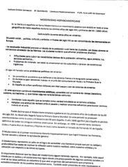 lite2.pdf