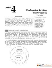 Fundamentos de Logica Cuantificacional.pdf
