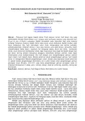 Meti Zuhaerotul Atiroh1, Bunyamin2, Eri Satria.pdf
