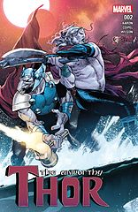 The Unworthy Thor Vol. 1 002.cbr