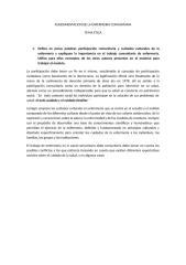 FUNDAMENTACION DE LA ENFERMERIA COMUNITARIA.doc