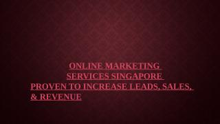 Online-Marketing-Services-Singapore-Proven-to-Increase-Leads,-Sales,-&-Revenue.pptx