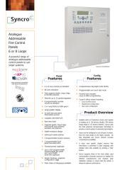 6-8 loop control panel.pdf