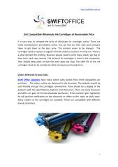 Wholesale Ink Cartridges.pdf