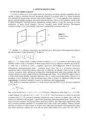 Osnove_laserske_fizike_4 (2).pdf