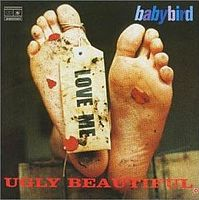 Baby bird -If You'll Be Mine.mp3