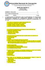 examen_tercera (1).docx