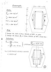 example2.PDF