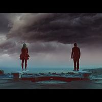 Martin Garrix & Bebe Rexha - In The Name Of Love (Official Video).mp3