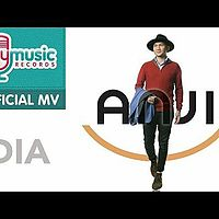 ANJI - DIA (Official Music Video).mp3