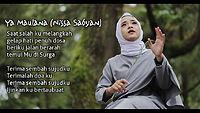 4f261a48_-17-Nissa_Sabyan_-_Ya_Maulana (1).mp3