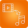 Mp4 To Mp3-com.phototovideomaker.slidesh