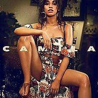 4e42cc22_Camila_Cabello_-_Real_Friends.mp3