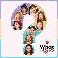 21.Twice-stuck-cd-only.mp3